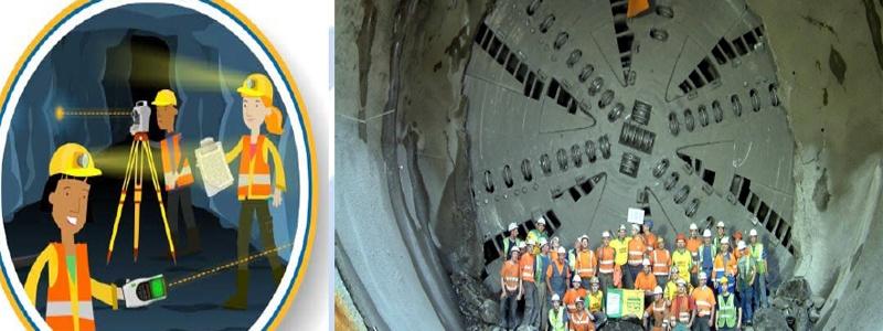 001-tunel-rota-kontrol-bcankara