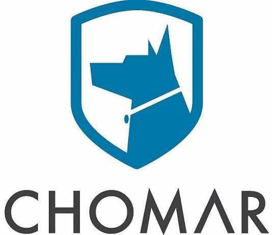 Chomar