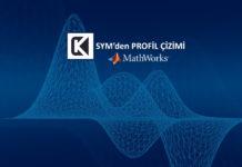 Matlab improfil Profil Boykesit