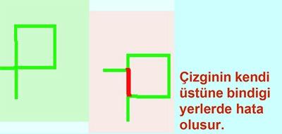 self-overlap-line-11