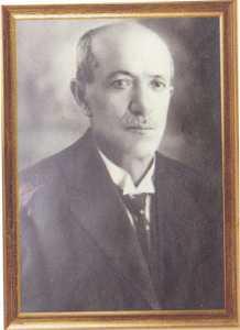 Yusuf Ziya Başara